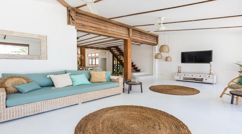 A louer villa 3 chambres Bang Por Koh Samui (11)_resize