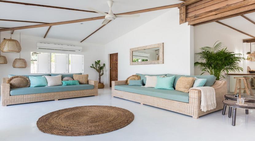A louer villa 3 chambres Bang Por Koh Samui (12)_resize