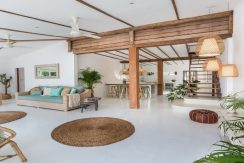 A louer villa 3 chambres Bang Por Koh Samui (13)_resize