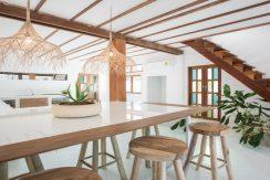 A louer villa 3 chambres Bang Por Koh Samui (14)_resize
