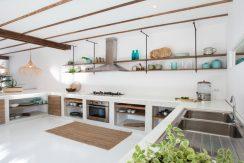 A louer villa 3 chambres Bang Por Koh Samui (15)_resize