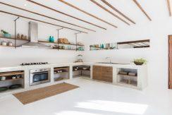 A louer villa 3 chambres Bang Por Koh Samui (16)_resize