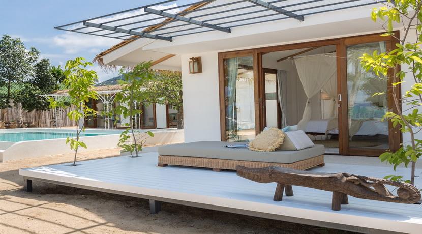 A louer villa 3 chambres Bang Por Koh Samui (19)_resize