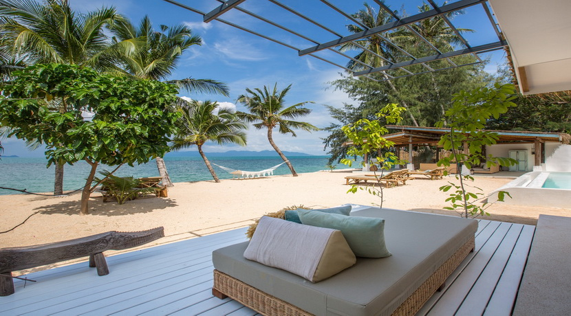 A louer villa 3 chambres Bang Por Koh Samui (20)_resize