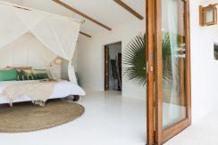 A louer villa 3 chambres Bang Por Koh Samui (21)_resize