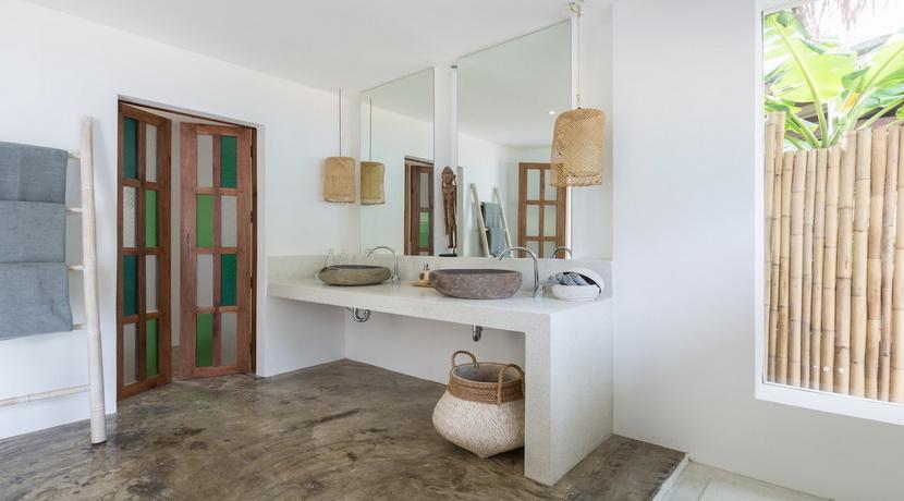 A louer villa 3 chambres Bang Por Koh Samui (23)_resize