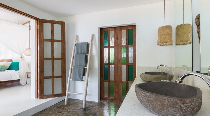 A louer villa 3 chambres Bang Por Koh Samui (24)_resize