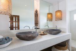 A louer villa 3 chambres Bang Por Koh Samui (27)_resize