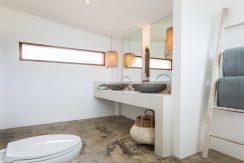 A louer villa 3 chambres Bang Por Koh Samui (28)_resize