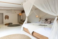 A louer villa 3 chambres Bang Por Koh Samui (29)_resize