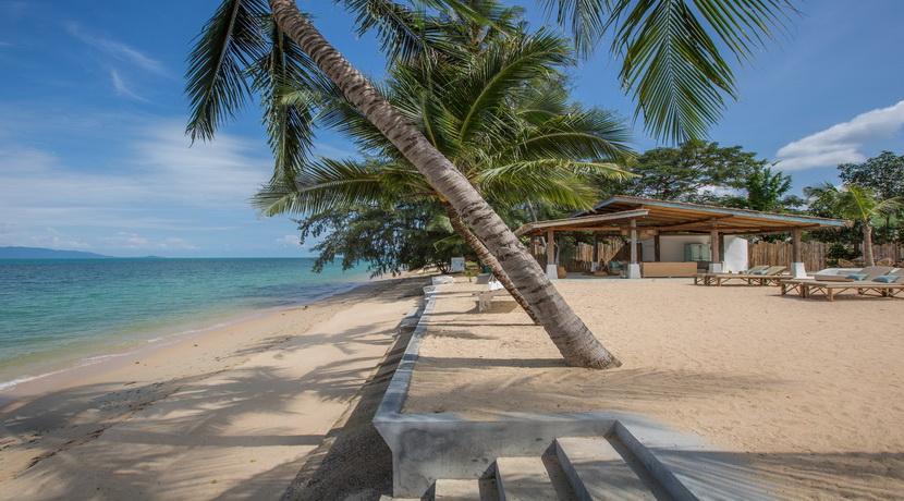 A louer villa 3 chambres Bang Por Koh Samui (2)_resize