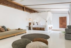 A louer villa 3 chambres Bang Por Koh Samui (30)_resize