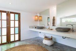 A louer villa 3 chambres Bang Por Koh Samui (32)_resize