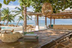 A louer villa 3 chambres Bang Por Koh Samui (3)_resize