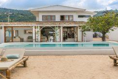 A louer villa 3 chambres Bang Por Koh Samui (4)_resize