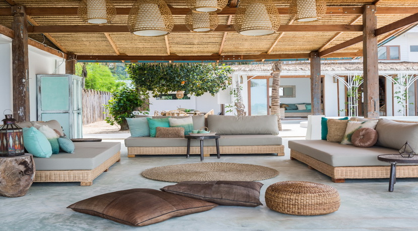 A louer villa 3 chambres Bang Por Koh Samui (7)_resize