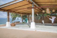 A louer villa 3 chambres Bang Por Koh Samui (8)_resize