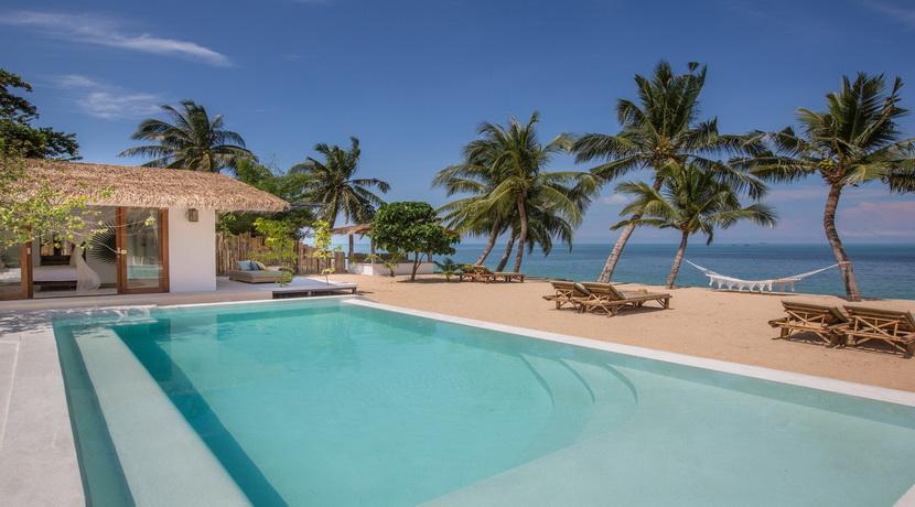 A louer villa 3 chambres Bang Por Koh Samui Villa Sky Beach_resize