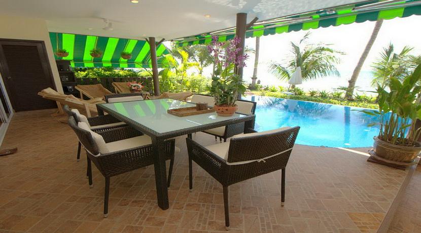 A louer villa Bang Por Koh Samui (10)_resize
