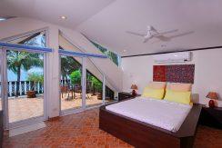 A louer villa Bang Por Koh Samui (16)_resize