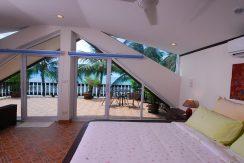 A louer villa Bang Por Koh Samui (17)_resize