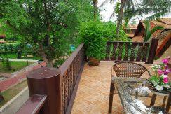 A louer villa Bang Por Koh Samui (18)_resize