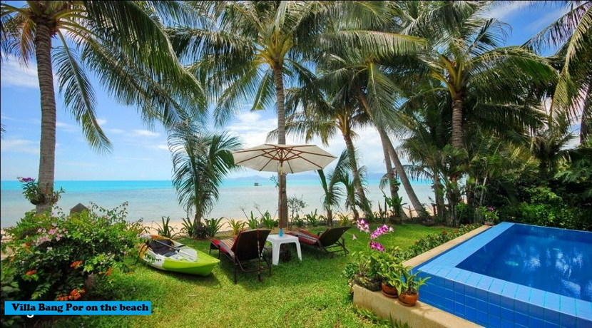 A louer villa Bang Por Koh Samui (4)_resize