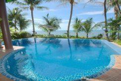 A louer villa Bang Por Koh Samui (7)_resize