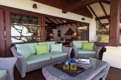 A louer villa Bangrak Koh Samui 7 chambres (10)_resize