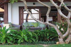 A louer villa Bangrak Koh Samui 7 chambres (11)_resize