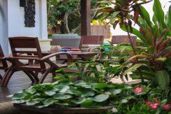 A louer villa Bangrak Koh Samui 7 chambres (12)_resize