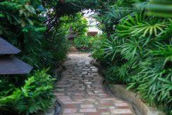 A louer villa Bangrak Koh Samui 7 chambres (13)_resize
