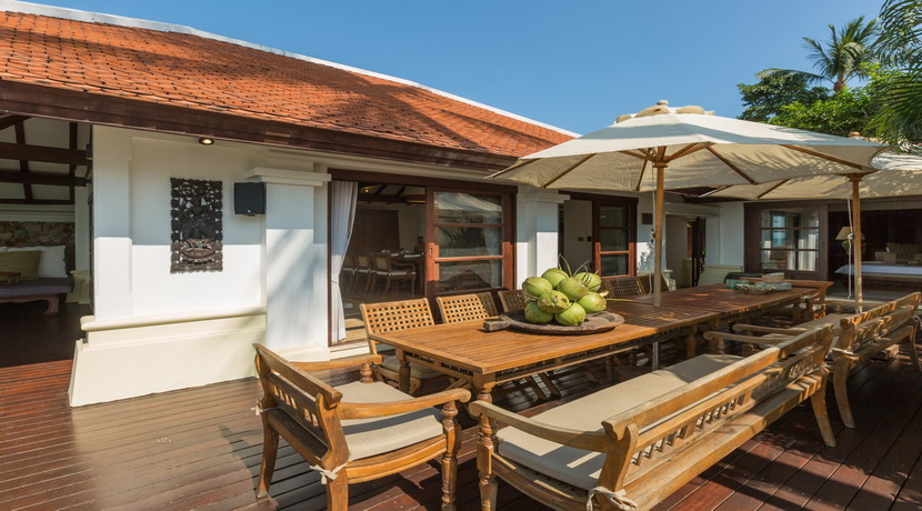 A louer villa Bangrak Koh Samui 7 chambres (14)_resize