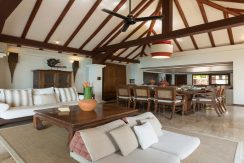 A louer villa Bangrak Koh Samui 7 chambres (17)_resize