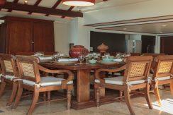 A louer villa Bangrak Koh Samui 7 chambres (18)_resize