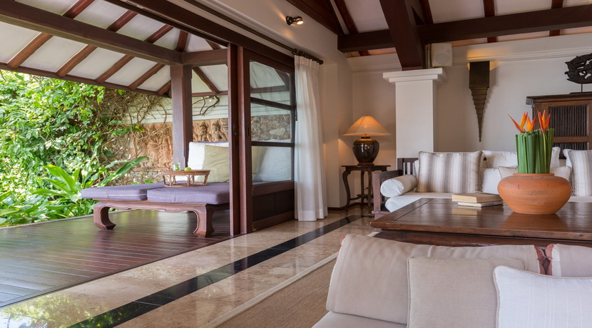 A louer villa Bangrak Koh Samui 7 chambres (19)_resize