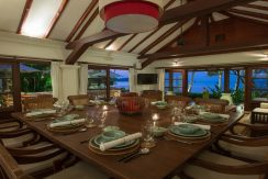 A louer villa Bangrak Koh Samui 7 chambres (20)_resize