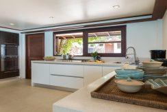A louer villa Bangrak Koh Samui 7 chambres (21)_resize