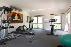 A louer villa Bangrak Koh Samui 7 chambres (22)_resize