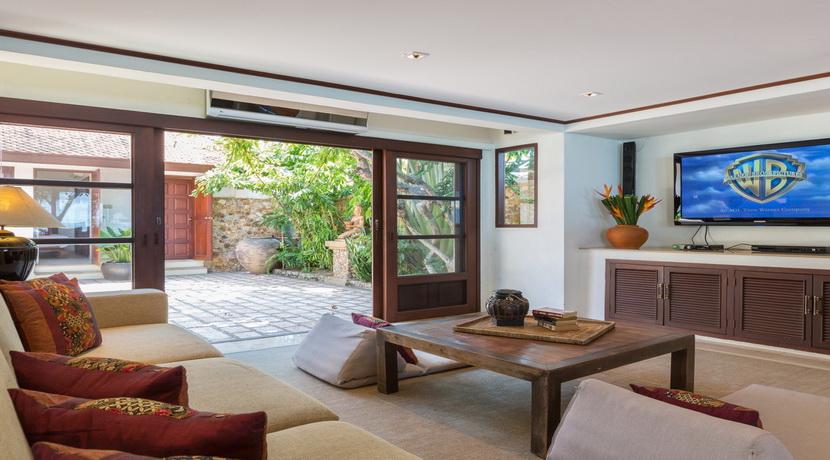 A louer villa Bangrak Koh Samui 7 chambres (23)_resize