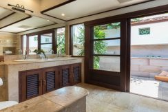 A louer villa Bangrak Koh Samui 7 chambres (24)_resize
