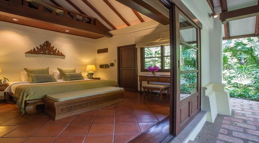A louer villa Bangrak Koh Samui 7 chambres (26)_resize