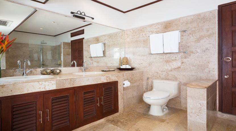 A louer villa Bangrak Koh Samui 7 chambres (27)_resize