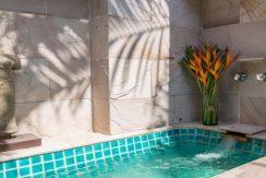 A louer villa Bangrak Koh Samui 7 chambres (28)_resize