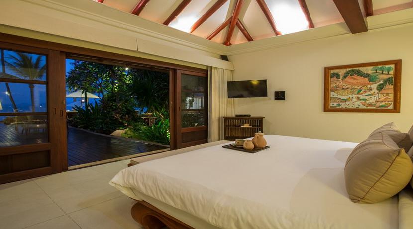 A louer villa Bangrak Koh Samui 7 chambres (29)_resize