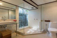 A louer villa Bangrak Koh Samui 7 chambres (30)_resize
