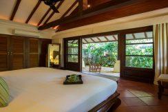 A louer villa Bangrak Koh Samui 7 chambres (31)_resize