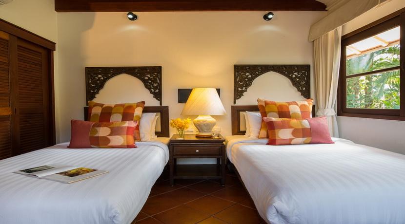 A louer villa Bangrak Koh Samui 7 chambres (33)_resize