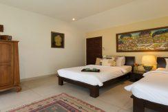 A louer villa Bangrak Koh Samui 7 chambres (34)_resize