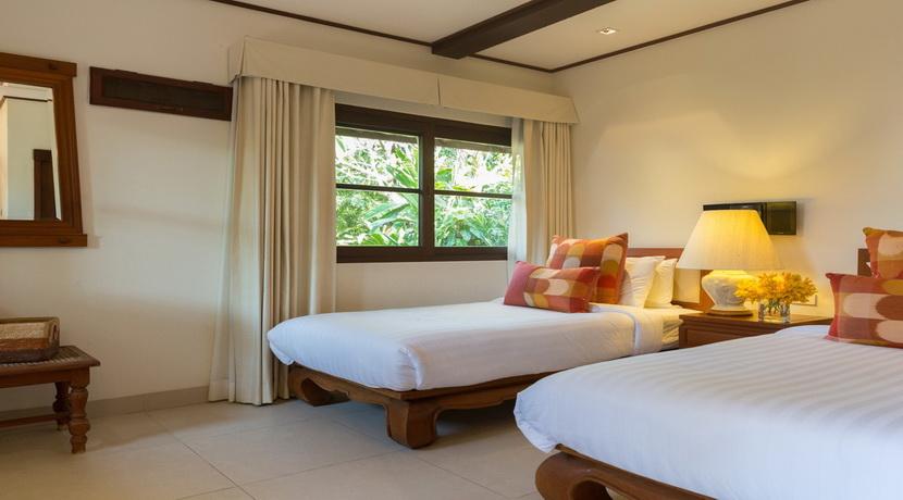 A louer villa Bangrak Koh Samui 7 chambres (35)_resize